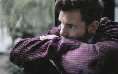 3 Gewohnheiten, die dir bei einer Winterdepression helfen