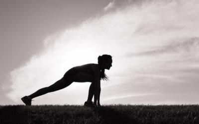 Resilienz – Was unsere Seele stark macht